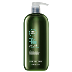 Кондиционер - Tea Tree Special Conditioner