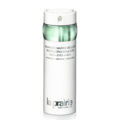 Эмульсия - Advanced Marine Biology Revitalizing Emulsion тестер