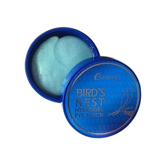 Патчи для глаз - Bird's Nest Hydrogel Eye Patch