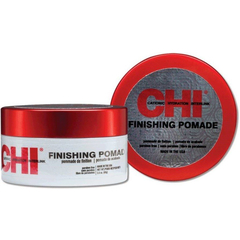 Помада - Styling Line Extension Finishing Pomade