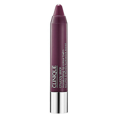 Цветной бальзам для губ - Chubby Stick Intense Moisturizing Lip Colour Balm 16