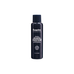 Шампунь - Esquire Grooming The 3-in-1 Shampoo, Conditioner and Body Wash