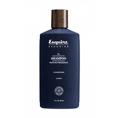 Шампунь - Esquire Grooming The Shampoo