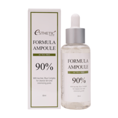 Сыворотка - Formula  Ampoule AC Tea Tree