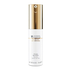 Крем для глаз - Mature Skin Tri-Care Eye Cream