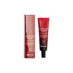 Крем для глаз - Syn-Ake Wrinkleless Eye Cream