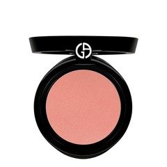 Румяна - Cheek Fabric Powder Blush тестер 306