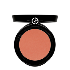 Румяна - Cheek Fabric Powder Blush тестер 307