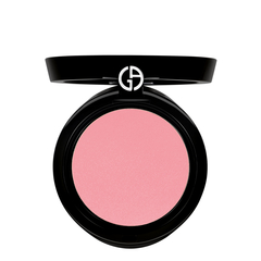 Румяна - Cheek Fabric Powder Blush тестер 500