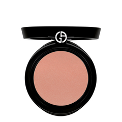 Румяна - Cheek Fabric Powder Blush тестер 502