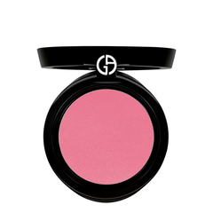 Румяна - Cheek Fabric Powder Blush тестер 507