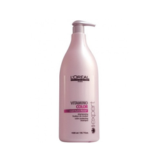 Шампунь - Expert Vitamino Color A:OX Colour Protecting Shampoo