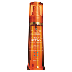 Масло - Protective Oil Spray for Coloured Hair