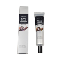 Крем для глаз - Black Snail Eye Cream