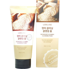 Пенка - Brown Rice Cleaning Cleansing Foam