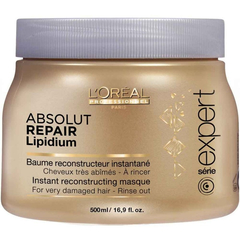 Маска - Expert Absolut Repair Lipidium Masque
