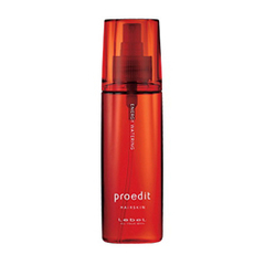 Лосьон - Proedit Hairskin Energy Watering