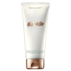 Автозагар - The Face and Body Gradual Tan
