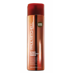 Шампунь - Ultimate Color Repair Shampoo