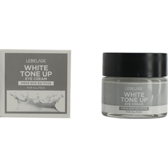 Крем для глаз - White Tone Up Eye Cream