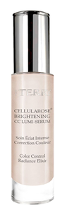 Сыворотка - Cellularose Brightening CC Lumi-Serum
