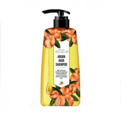 Шампунь - Around Me Argan Hair Shampoo
