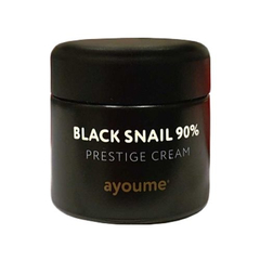Крем - Black Snail Prestige Cream