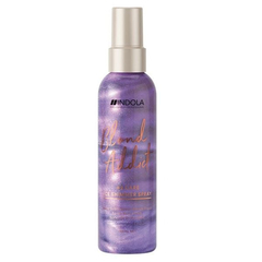 Спрей - Blond Addict Ice Shimmer Spray