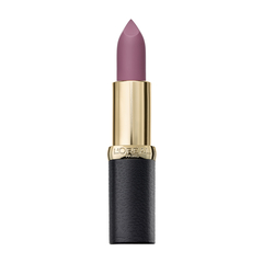 Помада - Color Riche Matte Addiction 471