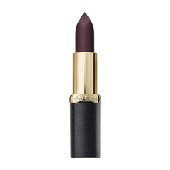 Помада - Color Riche Matte Addiction 473
