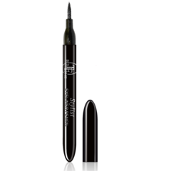 Подводка - Stylist eyeliner pencil