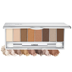 Тени для век - Wear Everywhere Neutrals All About Shadow 8-Pan Palette