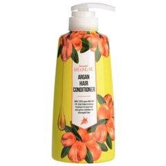 Кондиционер - Around Me Argan Hair Conditioner