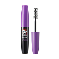 Тушь для ресниц - Boom Boom Mascara Volume Length