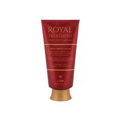 Крем - Royal Treatment Brilliance Cream