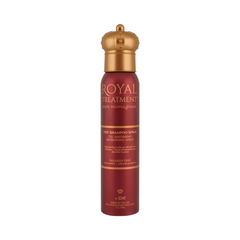 Сухой шампунь - Royal Treatment Dry Shampoo