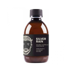 Шампунь - Silver-Rain Regenerating No-Yellow Shampoo