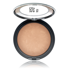 Бронзатор - Touch of Tan Bronzer 10