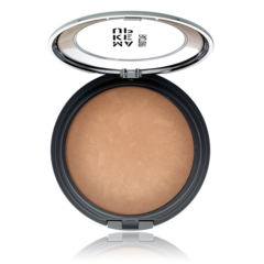 Бронзатор - Touch of Tan Bronzer 15