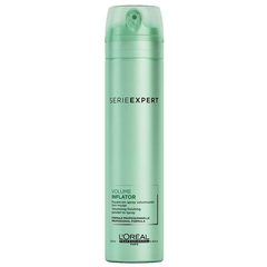 Спрей для укладки - Expert Volumetry Volume Inflator Spray