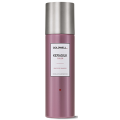 Сухой шампунь - Kerasilk Color Gentle Dry Shampoo