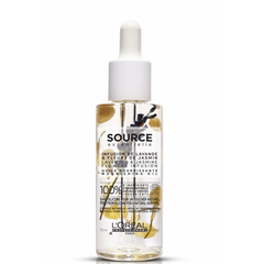 Масло - Source Essentielle Nourishing Oil