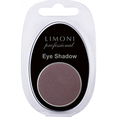 Тени для век - Eye Shadow 04 Запасной блок