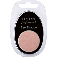 Тени для век - Eye Shadow 06 Запасной блок