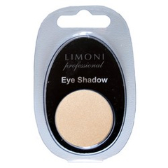 Тени для век - Eye Shadow 07 Запасной блок