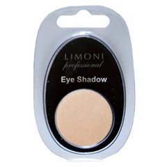 Тени для век - Eye Shadow 08 Запасной блок