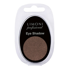 Тени для век - Eye Shadow 101 Запасной блок