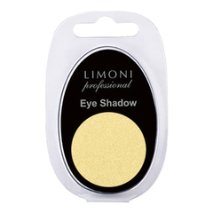 Тени для век - Eye-Shadow 102 Запасной блок