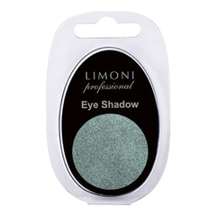 Тени для век - Eye-Shadow 103 Запасной блок