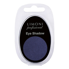 Тени для век - Eye-Shadow 104 Запасной блок